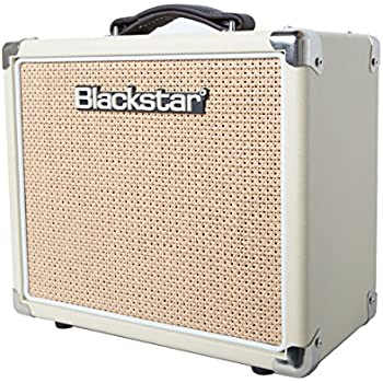 Blackstar HT-1R Limited Edition Blonde 1-watt 1x8