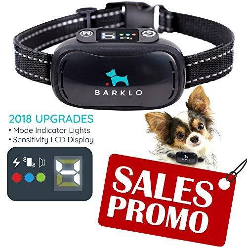 Bark Collars Collars Collars Harnesses And Leashes