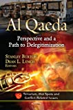 img - for Al Qaeda: Perspective and a Path to Delegitimization (Terrorism, Hot Spots and Conflict-Related Issues) book / textbook / text book