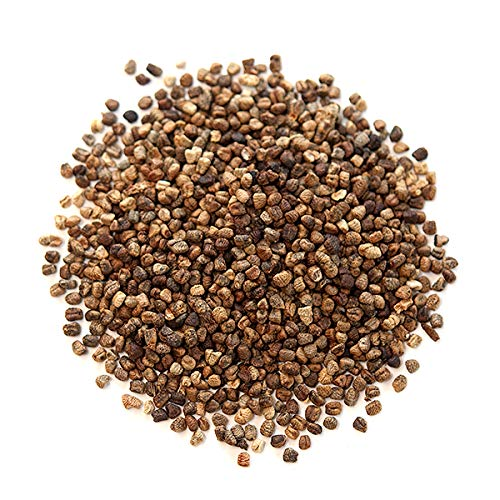 Spice Jungle Decorticated Cardamom - 1 oz.