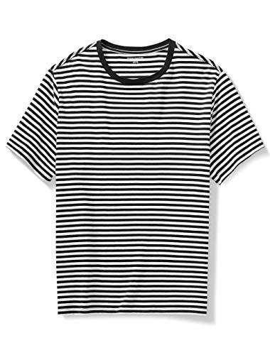 Horizontal Striped Shirt - 6