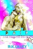 DAIR (The Wild Side Book 3)