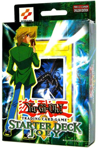 old yugioh cards - 8