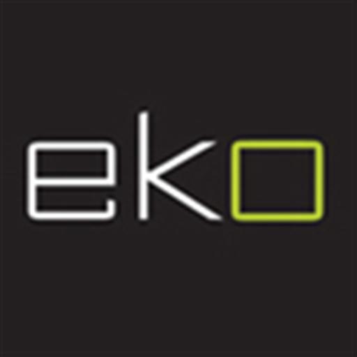 EKO Mobile App