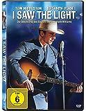 I Saw the Light poster thumbnail
