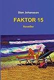Faktor 15, Sten Johansson, 1493736914