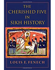 The Cherished Five in Sikh History