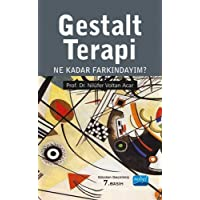 Gestalt Terapi: Ne Kadar Farkındayım?