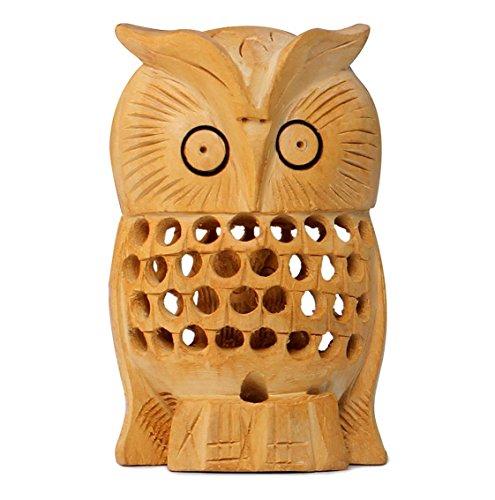 never inside beziehung bordelle in owl