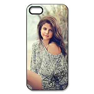 Top Iphone Case, Selena Gomez Iphone 6 4.7 Case Cover New Style,Best Iphone 6 4.7 Case 2s222