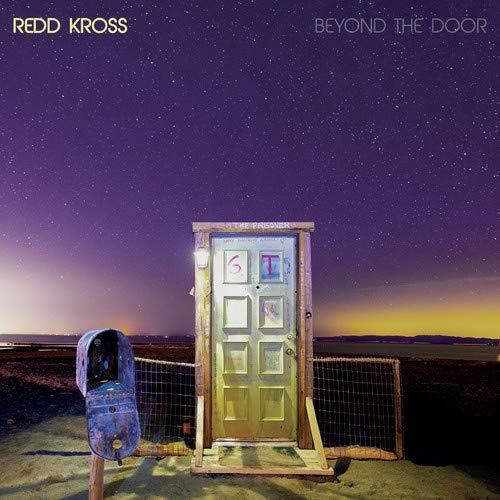 Beyond The Door ()