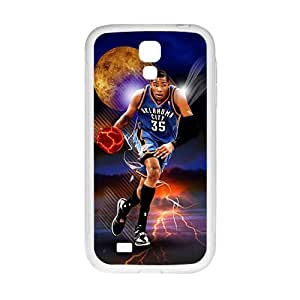 Kevin Durant NBA Phone Case for Samsung Galaxy s4
