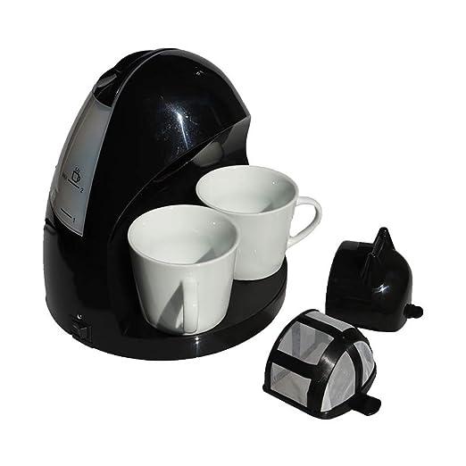 R. yjsun cafetera eléctrica Gota a Gota automático Multiuso ...