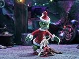 Born Again Virgin Christmas Special
