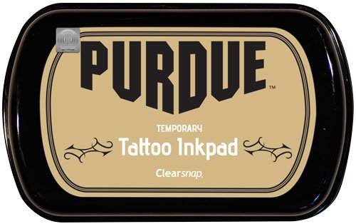 purdue boilermakers game pad purdue game pad purdue game pads purdue boilermakers game pads. Black Bedroom Furniture Sets. Home Design Ideas