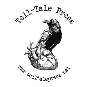 Tell-Tale Press