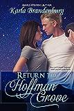Return to Hoffman Grove (Northwest Suburbs Book 3)