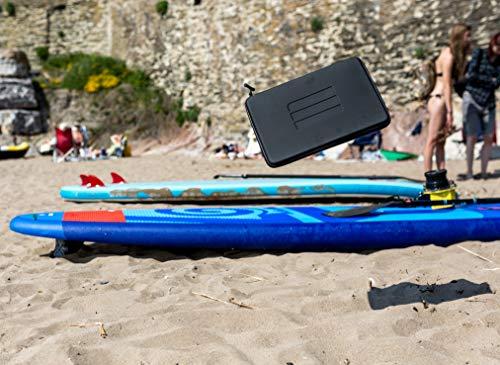 51QJiKVUg2L - Waterproof Laptop Case