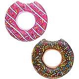 Boia Circular Donuts 1,07m