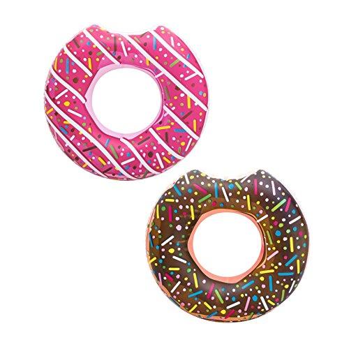 Donut Hinchable Bestway