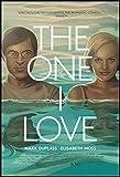 One I Love, The [Blu-ray]