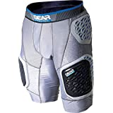 Gear Pro-Tec Edge Pro 5-Pad Adult Football Girdle