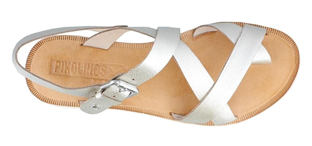 Albufera Womens Albufera Pikolinos Sandal Pikolinos Albufera Pikolinos Pikolinos Womens Sandal Sandal Womens xCBdoer
