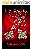 The Rosaries (Crossroads Series Book 2)