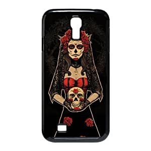 Day of the Dead Samsung Galasy S3 I9300