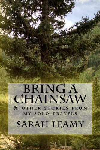 Buy chainsaws 2016