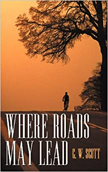 Book Where Roads May Lead