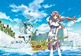 Aria The Box(3Cd)(Ltd.Paper-Sleeve) by Animation (2009-09-23)