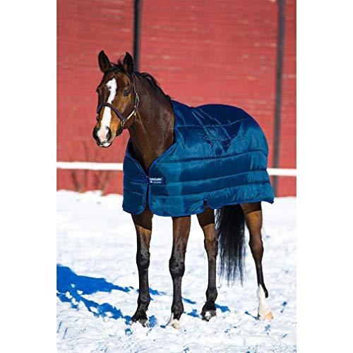 Biederlack Blue Blanket - Horseware Blanket Liner 300g 81