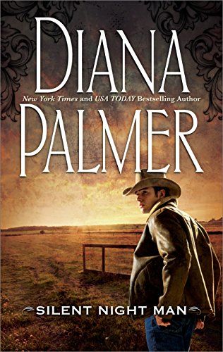 Novel diana download ebook palmer free