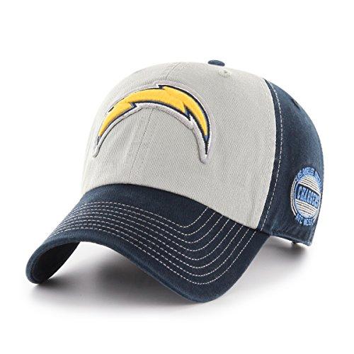 34adfaa83 OTS NFL Adult Men s NFL Tuscon Challenger Adjustable Hat