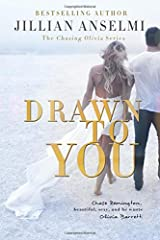 Drawn to You (Book 1 in the Chasing Olivia Series) Paperback