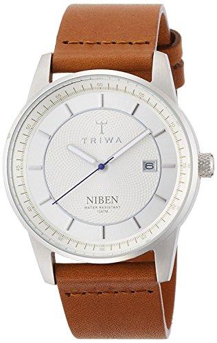 TRIWA watch NIBEN NIST101 CL010212