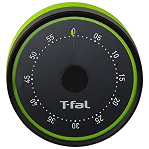 T fal ingenio classic 60 minute temporizador mec nico for Hogar del mueble ingenio