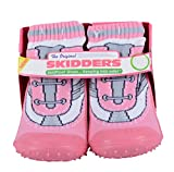 Skidders Baby Toddler Girls Shoes Style #XY4448 (6) 18 Months