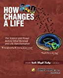 How God Changes a Life, James Bars Bcc, 0981753450
