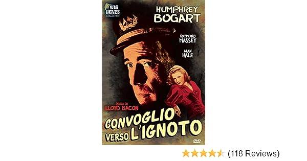 Amazon.com: Action in the North Atlantic (1943)  (Heroes Without Uniforms (Torpedoed)) : Humphrey Bogart, Raymond Massey, Robert Mitchum, Alan Hale, ...