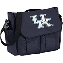 UK Wildcats Diaper Bags University of Kentucky Baby Shower Gift for DAD or MOM!