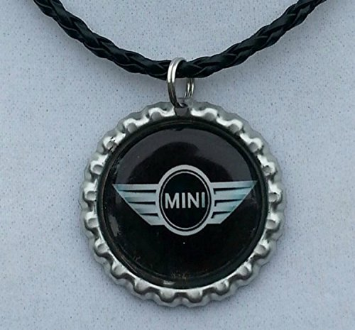 mini-cooper-bottle-cap-necklace-with-leather-chain