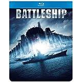 Battleship [Édition boîtier SteelBook]