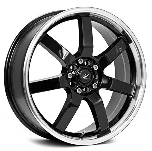 icw wheels - 2