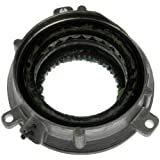 Dorman 600-105 4WD Locking Hub Actuator