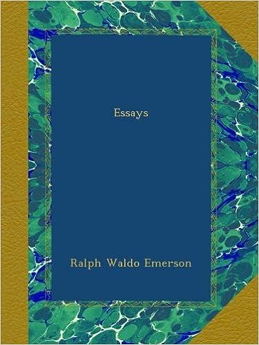Ilmaisia ja ladattavia e-kirjoja Essays Suomeksi PDF DJVU FB2