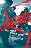 Tough Fronts, L. Janelle Dance, 0415932998