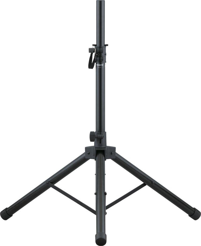 Roland Speaker Stand (ST-A95)