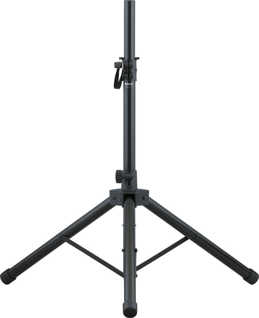 Roland Speaker Stand for BA-330